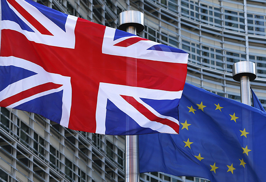 Fondo de la UE para industrias creativas