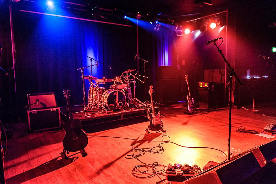 Cinco consecuencias del Brexit en la industria musical