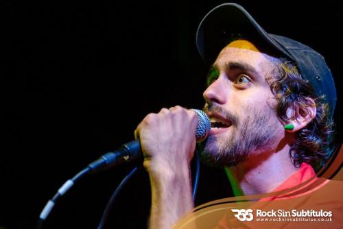 Bongo Botrako  21/06/2014