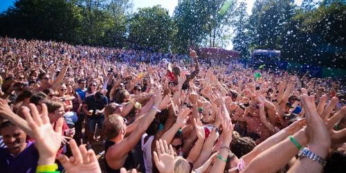 A morir: un verano lleno de festivales