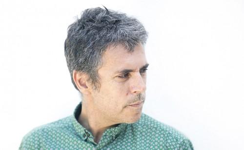 Entrevista Iván Ferreiro <span>&quot;Muchas canciones del principio las siento ahora muy alejadas de mí&quot;</span>