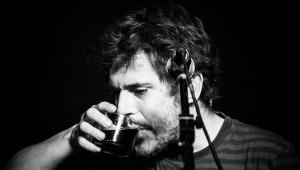 Entrevista Iván Ferreiro
