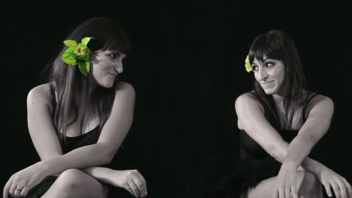 Rozalén y otros artistas que usan lengua de signos